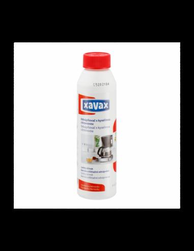 Xavax čistič pro rychlé odvápnění...