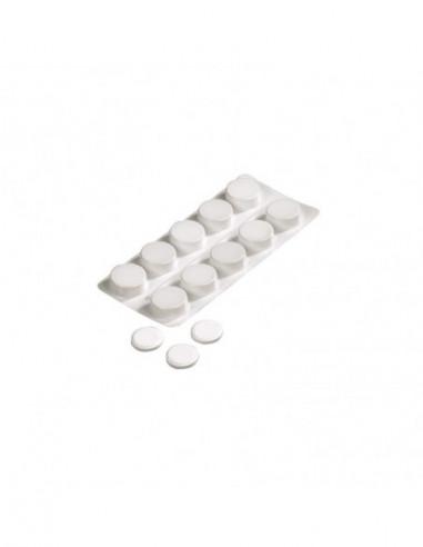 Xavax odmašťovací tablety pro...