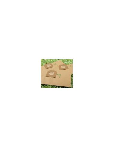 Sáčky do vysavače AG PA 038 5 ks