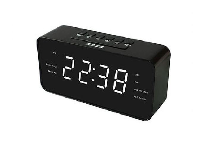 Radiobudík B-5185