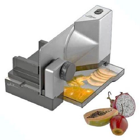 Kráječ potravin Ritter Economy E18