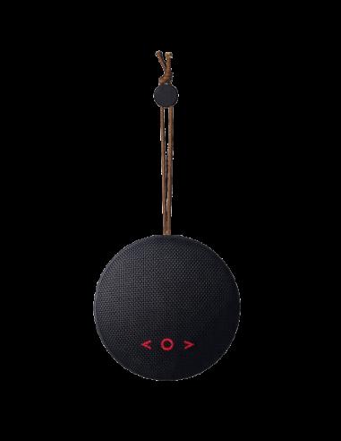 Bluetooth reproduktor B-6032