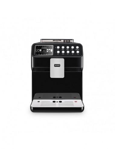 Kávovar ROOMA RM-A7