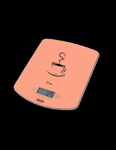 Kuchyňská váha Sany B-5112