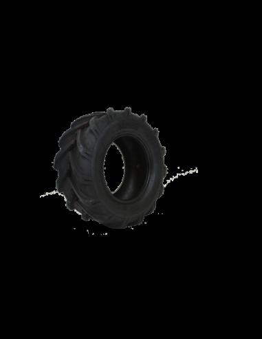 Pneumatika široká 16 cm
