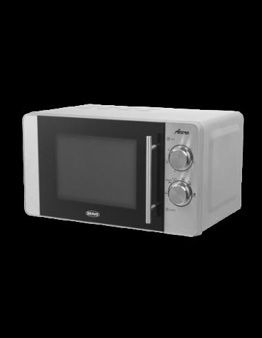 Mikrovlnná trouba Acero B-4503