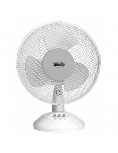 Stolní ventilátor B-4691