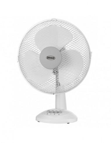 Stolní ventilátor B-4692
