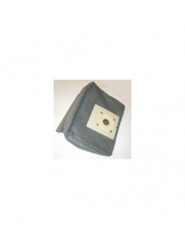 Textilní sáček k vysavači B-4151 1 ks
